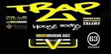 Trap House Rocks Radio