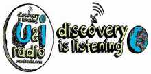 U and I Radio