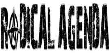 Radical Agenda