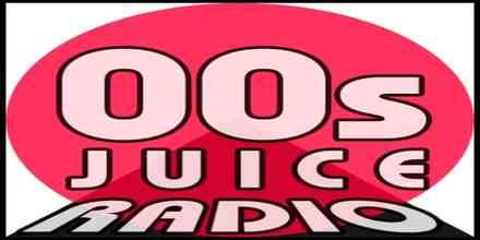 A Radio 00s Juice