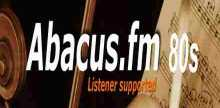 Abacus FM 80s