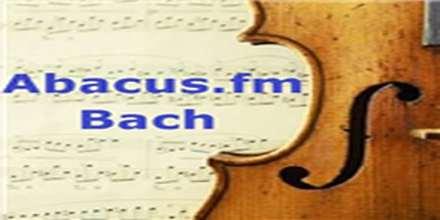Abacus FM Bach