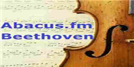 Abacus FM Beethoven