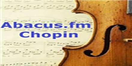 Abacus FM Chopin