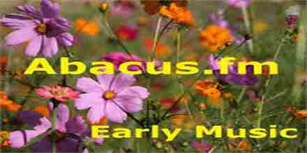 Abacus FM Early