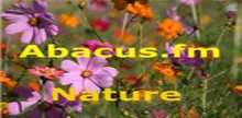 Abacus FM Nature
