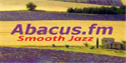 Abacus FM Smooth Jazz