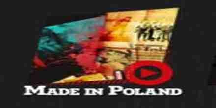 Antyradio Made in Poland