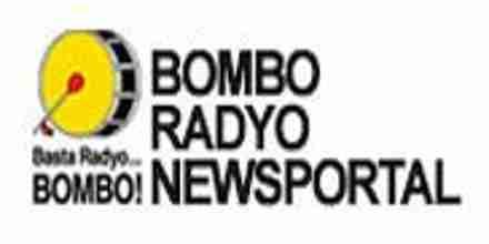 Bombo Radyo Bacolod