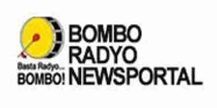 Bombo Radyo General Santos