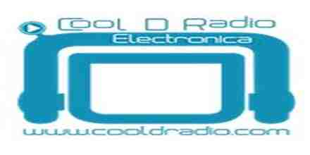 Cool D Radio Electronica