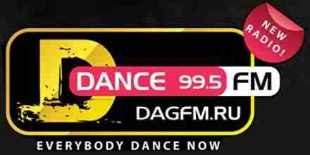 Dag FM