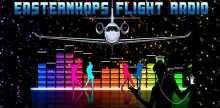 EasternHops Flight Radio