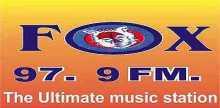 Fox 97.9 FM