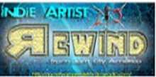 Indie Artist Rewind