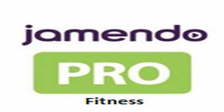 Jam Pro Fitness