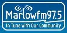 Marlow FM 97.5