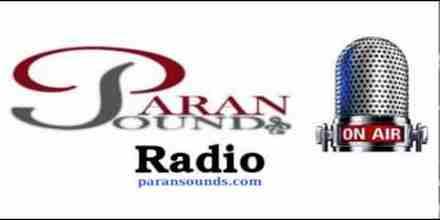 Paran Sounds Radio