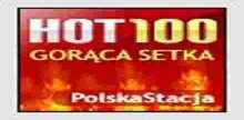 PolskaStacja Hot 100