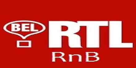 RTL Contact RnB