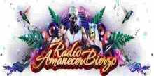Radio Amanecer Bierzo