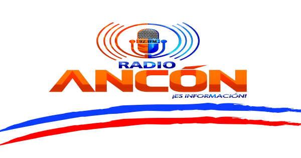 Radio Ancón 92.1 FM
