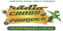 Radio Cross Parques