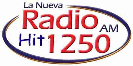 Radio Hit 1250