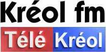 Radio Kreol