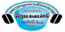 Sargam Radio Awaz