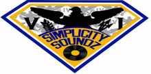 Simplicity Soundz
