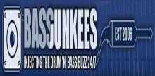 Bassjunkees Radio