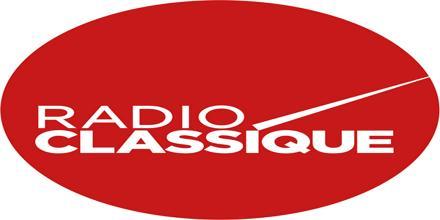 Classique FM