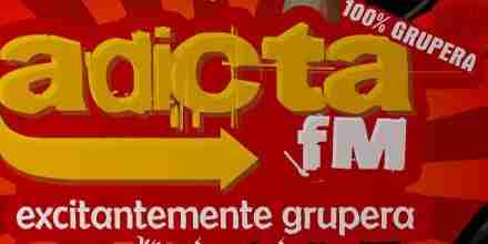 Adicta FM