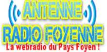 Antenne Radio Foyenne