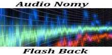 Audio Nomy Flash Back