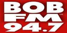 Bob FM 94.7