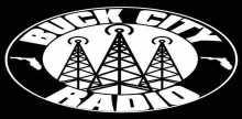 Buck City Radio