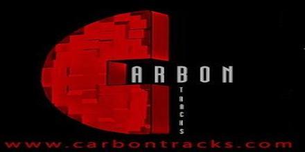 Carbon Tracks Radio