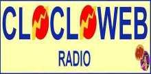 Cloclo Webradio