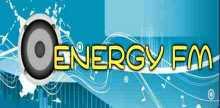 Energy FM no1