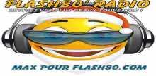 Flash 80 Radio