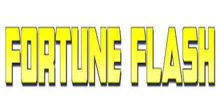 Fortune Flash Radio