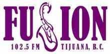 Fusion 102.5 FM