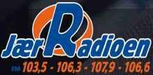 JaerRadioen