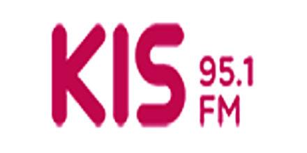 KIS FM 95.1