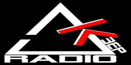 Keep Radio Italy