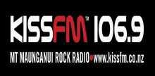 Kiss FM 106.9