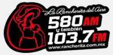 La Rancherita 103.7 FM