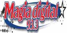 Magia Digital 93.3 FM